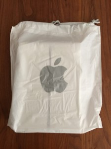 iPhonePro 9.7