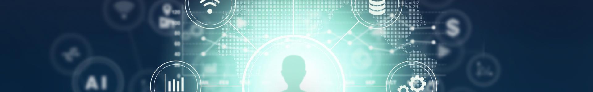デジタルコンテンツ販売ビジネス スタートアップ支援プログラムイメージ3
