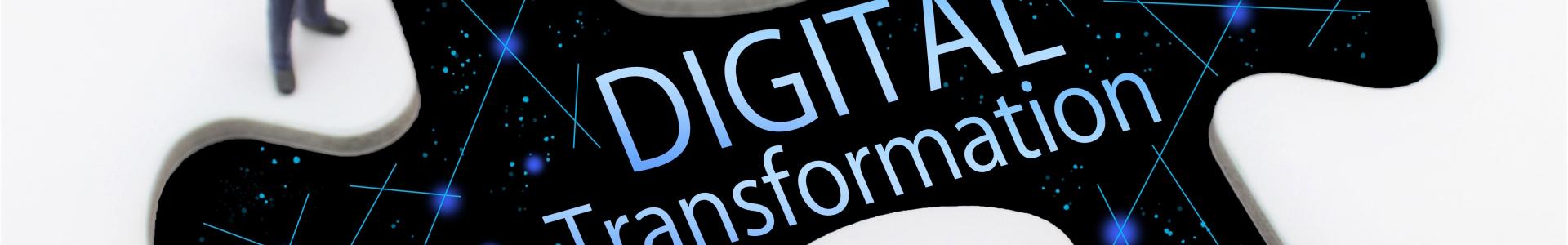 デジタルコンテンツ販売ビジネス スタートアップ支援プログラムイメージ4
