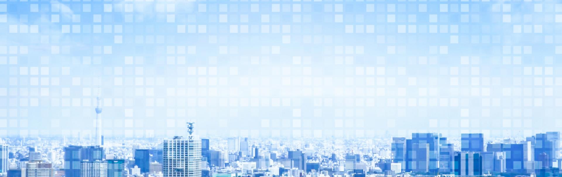デジタルコンテンツ販売ビジネス スタートアップ支援プログラムイメージ
